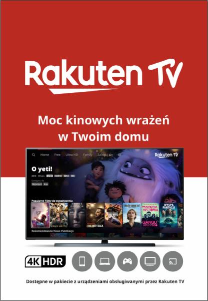Rakuten_4k.png