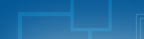 Kompletna wersja Office 365 z instalowanymi aplikacjami, Microsoft Teams i pocztą Exchange