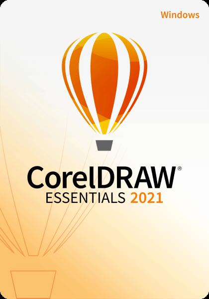 Corel-DRAW-Essentials-Cover.png