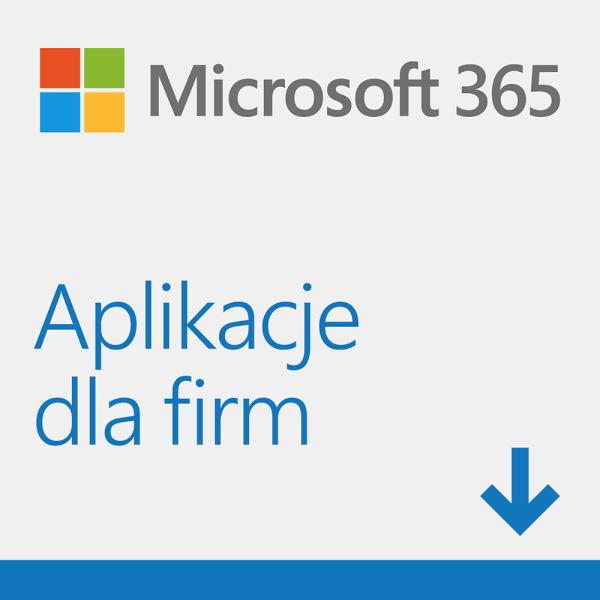 M365-Aplikacje-dla-Firm-Cover.png