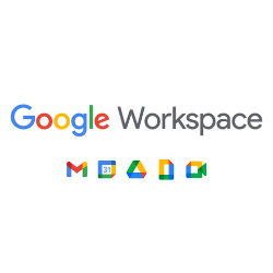 Google Workspace.png
