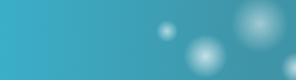 Nintendo-eShop-Tiny.jpg