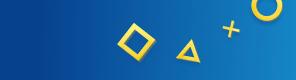 Wejdź do świata PlayStation® z subskrypcją PlayStation® Plus
