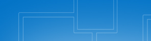 Aplikacje Microsoft 365 dla firm (Office 365 Business)