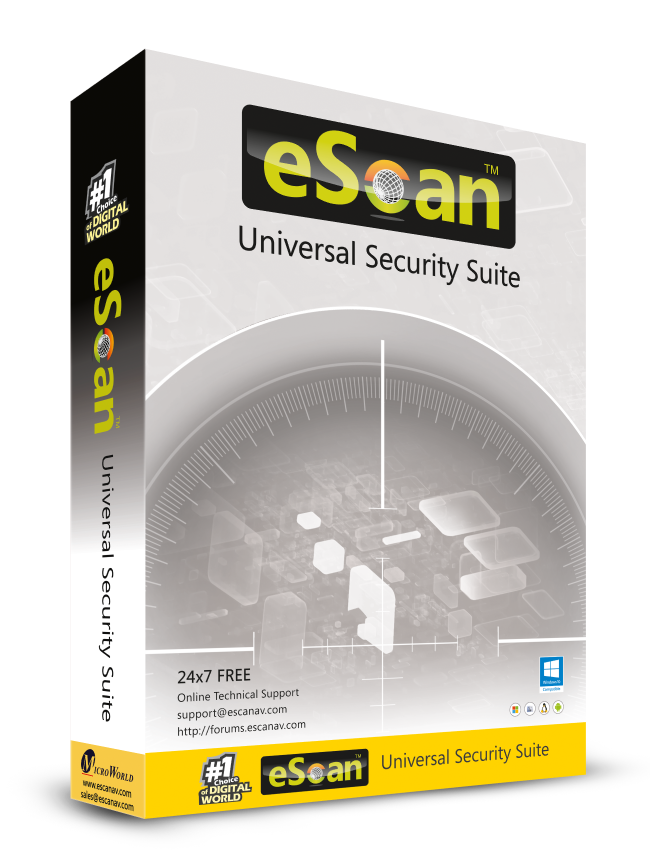 eScan_Universal Security Suite.png