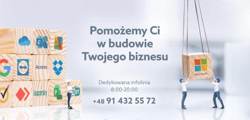 Narzędzia do pracy zdalnej w home.pl