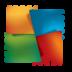 Logo AVG