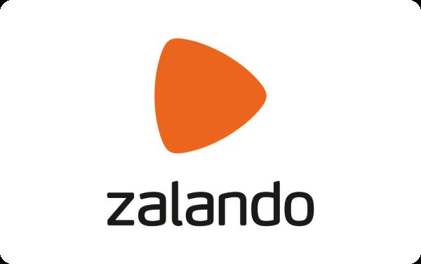 Zalando-karta-podraunkowa.png