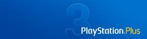 PlayStation-Plus-3-Tile.png