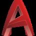 autocad-lt-logo.png