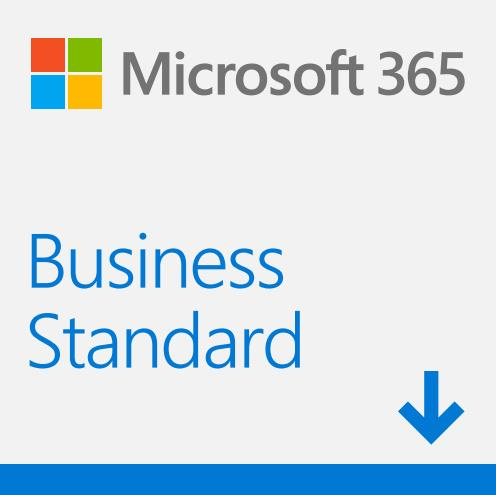 Microsoft 365 ESD.jpg