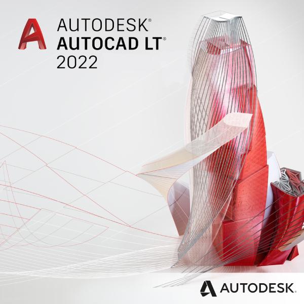 autodesk-autocad-lt2022.png
