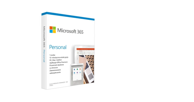 Microsoft 365 Personal.png