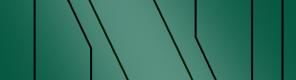 CodeTwo-Backup-Tiny.png