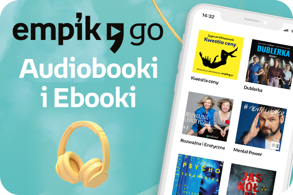 empik_go_600x400_audiobooki_ebooki_c.png