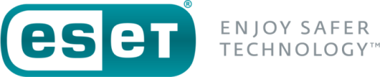 eset-logotyp-kompaktowe-3000px.png