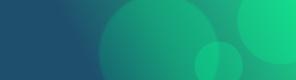 Spotify-Tile.png