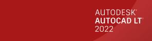 AutoCAD-LT-Tiny.png