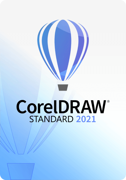 Corel-DRAW-Standard-Cover.png