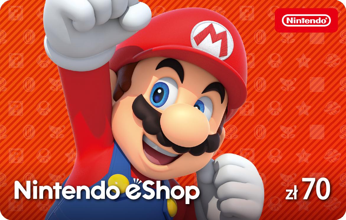 Nintendo doładowanie 70 zł.png