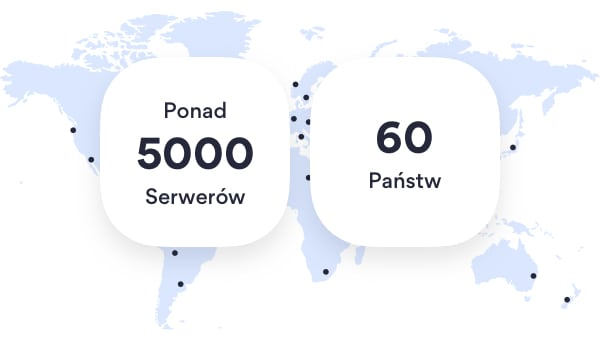 mapa serwerów nord vpn.png