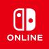 nintendo-switch-online-logo.jpg