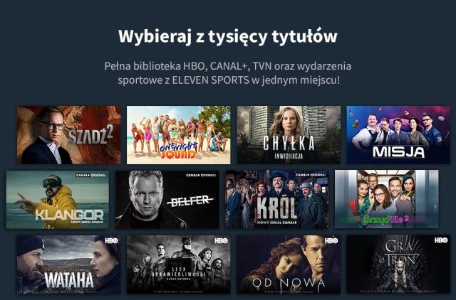 Player_bez_reklam_biblioteka