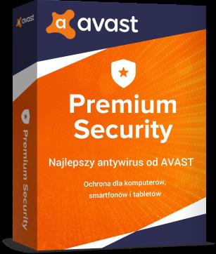AVAST_Premium_Security_boxshot.png